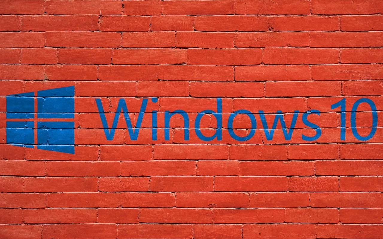 How to Update Asus Smart Gesture in Windows 10